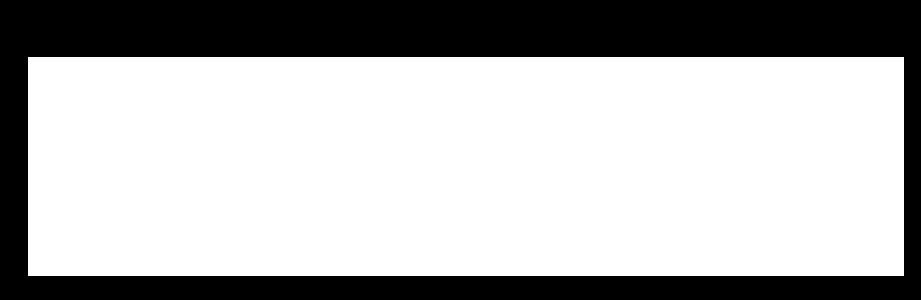 שילון צוקרשטיין ושות', עורכי דין ועורכי פטנטים