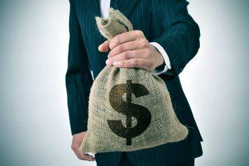אנריקו קוברי לא יקבל החזר הוצאות בהליך התנגדות לרישום סימן מסחר