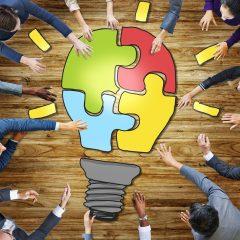 הגנה על רעיונות והמיתוס על Poor Man´s Patent