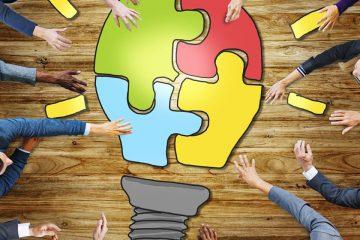 רישום סימני מסחר – תחרות על סימן המסחר INFINITY: 4 מבקשים, 7 בקשות וסיווג בינלאומי אחד.