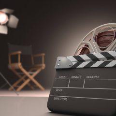 קשרי מדיה ותקשורת | גריק שואו
