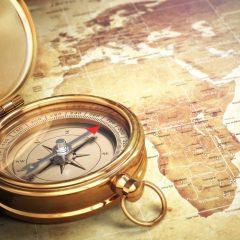רישום פטנט – ממציאים מצטיינים מקבלים את הפרס האירופי