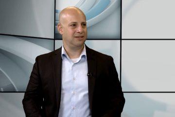 """עו""""ד אייל שילון מסביר על השלבים בהגשת פטנט"""