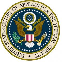 """בית המשפט לערעורים בארה""""ב פסל פטנט לטיפול בוירוס ההפטיטיס סי"""