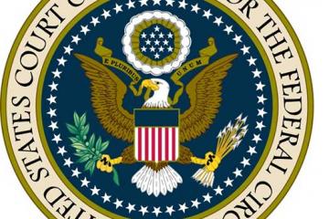 חדשות מעולות לממציאים – בית המשפט הבהיר שחובת ההוכחה היא על משרד הפטנטים ולא על הממציא