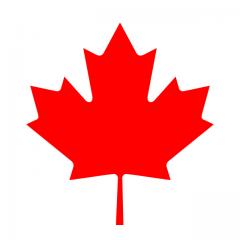 רישום פטנטים, סימני מסחר ומדגמים בקנדה – ישודרגו משמעותית