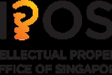 סינגפור רוצה את פטנטי הרובוטיקה, סייבר ופינטק שלכם
