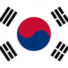 קוריאה רוצה שתבואו לתבוע אצלה בכל הקשור לפטנטים