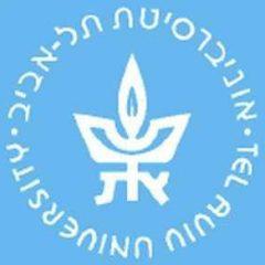 """שלוש אוניברסיטאות מישראל מובילות ברישום פטנטים בארה""""ב"""
