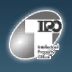 רישום פטנט בטאיוואן – עכשיו פשוט יותר
