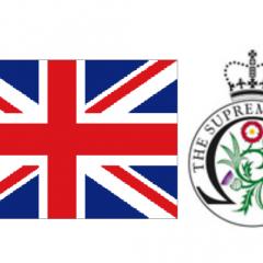 בית המשפט העליון באנגליה מציג מחדש את דוקטרינת האוקוויוואלנטים
