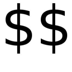 למה משקיעים דורשים פטנטים? גם כי לפעמים אתם נכשלים