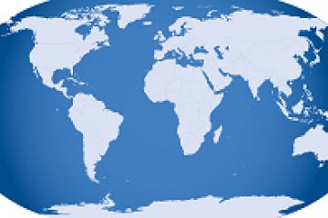 """דו""""ח של ארגון סימני המסחר הבינלאומי וארגון הקניין הרוחני הדרום-אמריקאי"""