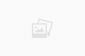 """מאקו (אתר), 13/11/2013, """"גנבו לי את זכויות היוצרים"""""""