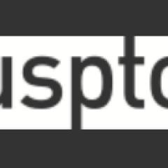 רשות הפטנטים האמריקאית חושפת מערכת רישום פטנטים חדשה