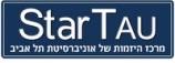 מרכז היזמות של אוניברסיטת תל אביב STARTAU   התנגשות הטיטאנים – מלחמת הפטנטים אפל vs סמסונג