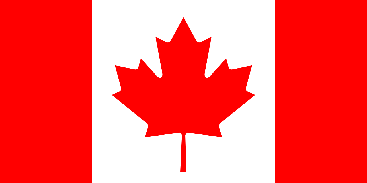 ממשלת קנדה יוצאת בתהליך להקמת עמותה לסיוע לעסקים קטנים בנושאי קניין רוחני