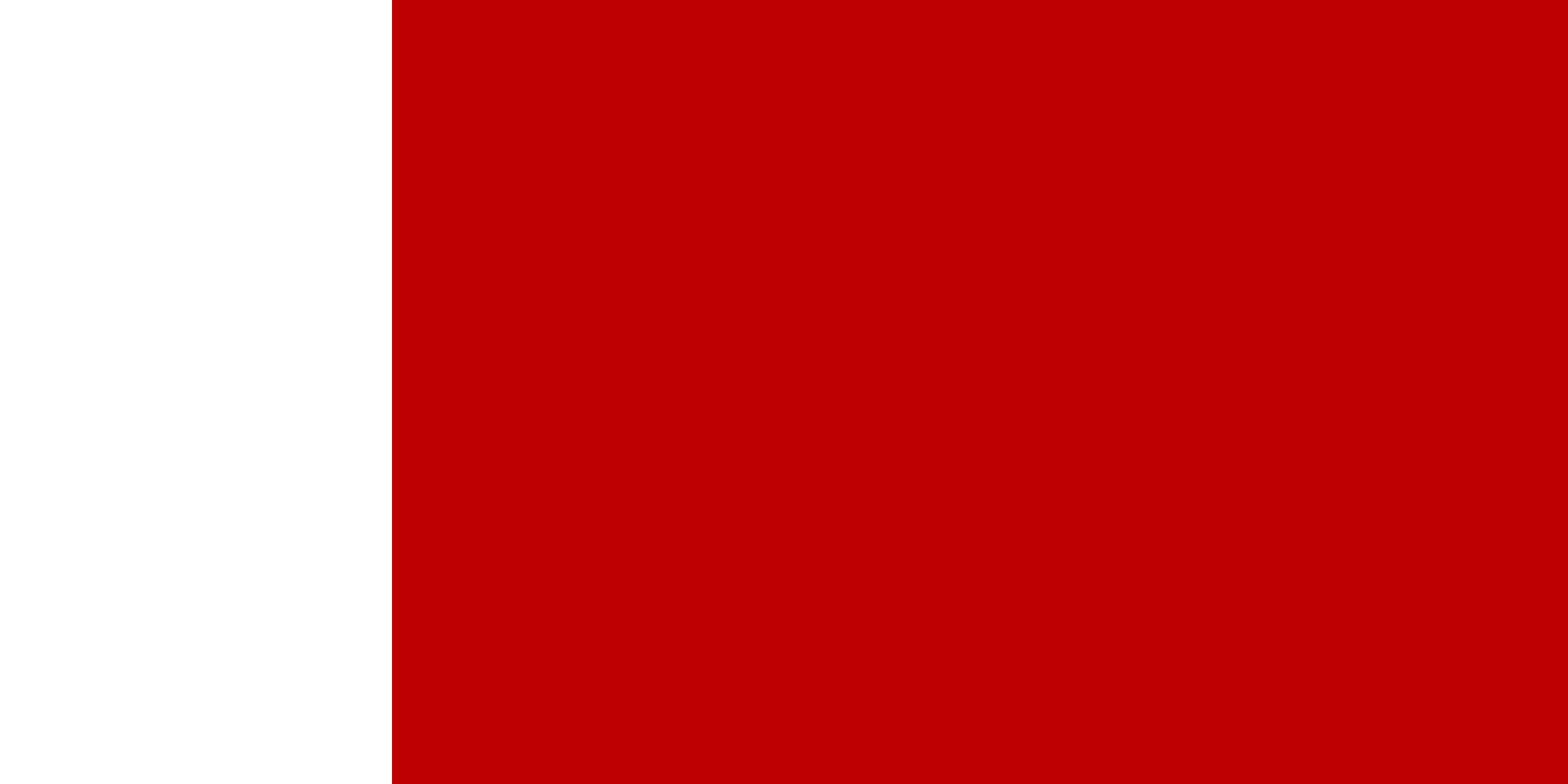 חגיגת תביעות הפרת סימני מסחר בדובאי